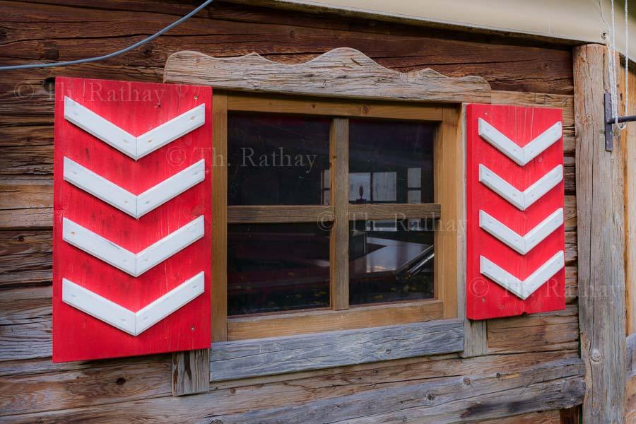 rathay fotokurs austria gastein 002 Fotoseminar im Bärenhof   Bad Gastein