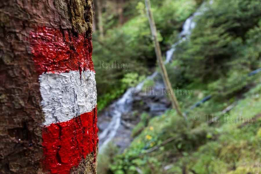rathay fotokurs austria gastein 006 Fotoseminar im Bärenhof   Bad Gastein