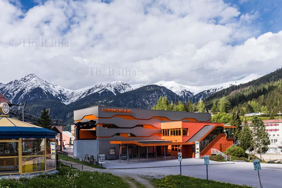 rathay fotokurs austria gastein 008 Fotoseminar im Bärenhof   Bad Gastein
