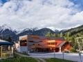 thumbs rathay fotokurs austria gastein 008 Fotoseminar im Bärenhof   Bad Gastein