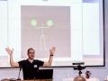 Daniel Meixner, *Technical Evangelist Microsoft GmbH*