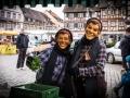 rathay-fasnacht-umzug-ortenau_001-jpg