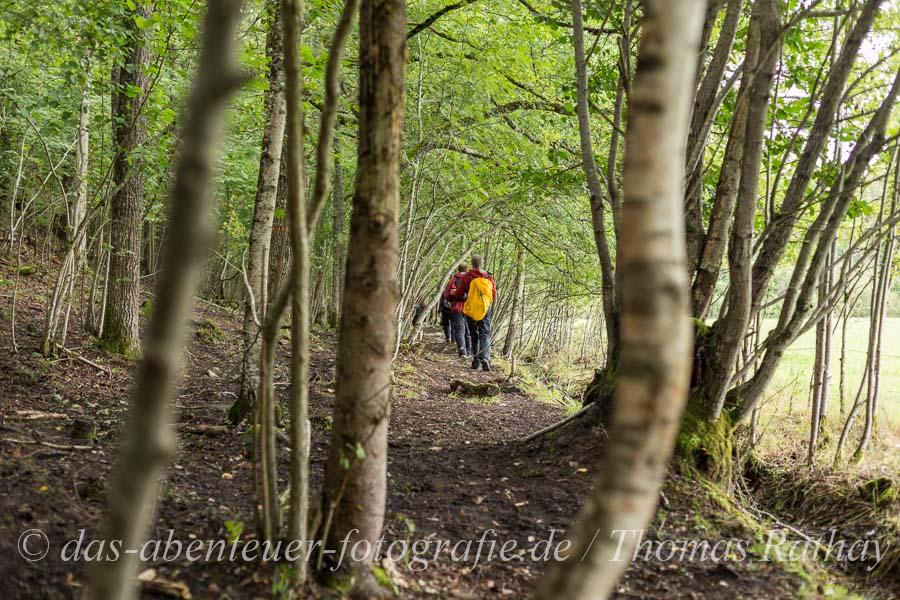 rathay outdoor fotokurs 2014 schweden 002 Impressionen vom OUTDOOR Fotokurs in Schweden 2014