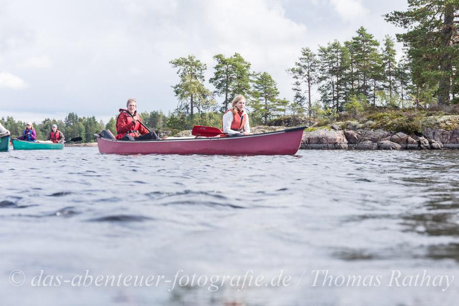 rathay outdoor fotokurs 2014 schweden 005 Impressionen vom OUTDOOR Fotokurs in Schweden 2014