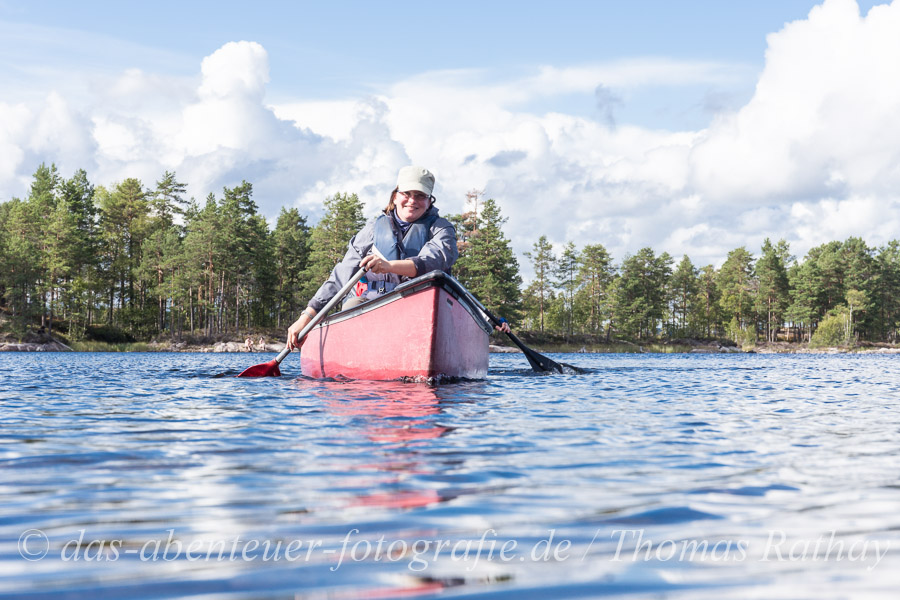 rathay outdoor fotokurs 2014 schweden 007 Impressionen vom OUTDOOR Fotokurs in Schweden 2014