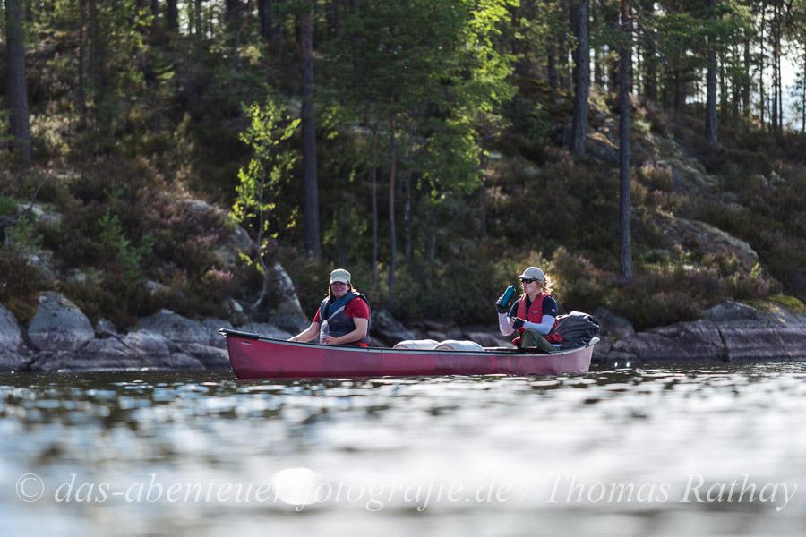 rathay outdoor fotokurs 2014 schweden 009 Impressionen vom OUTDOOR Fotokurs in Schweden 2014