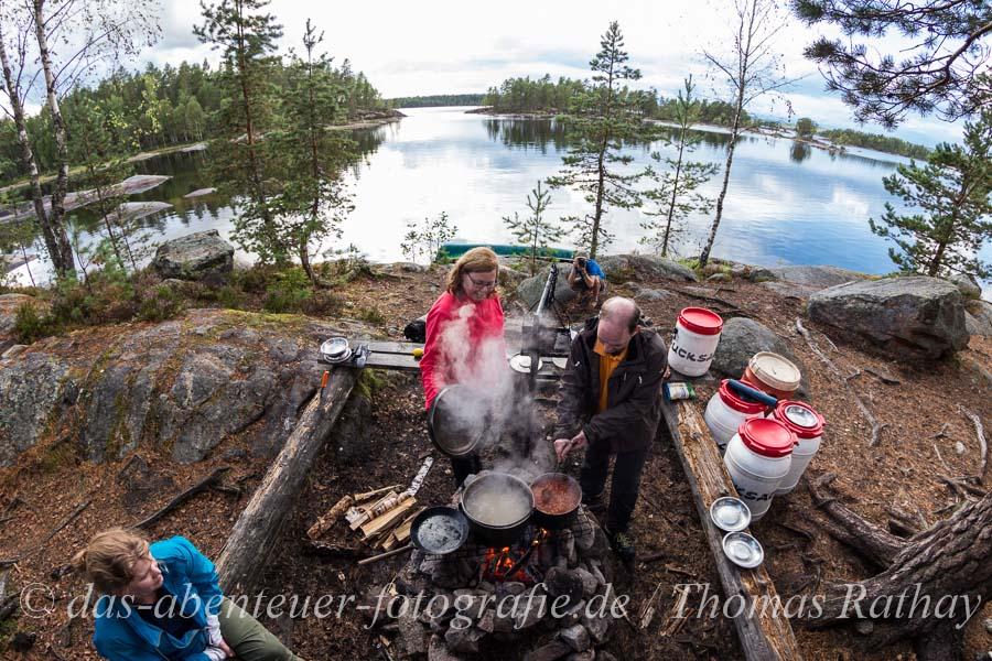 rathay outdoor fotokurs 2014 schweden 010 Impressionen vom OUTDOOR Fotokurs in Schweden 2014