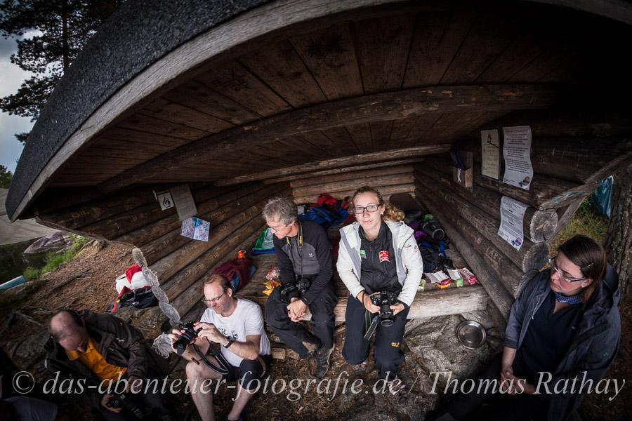 rathay outdoor fotokurs 2014 schweden 011 Impressionen vom OUTDOOR Fotokurs in Schweden 2014