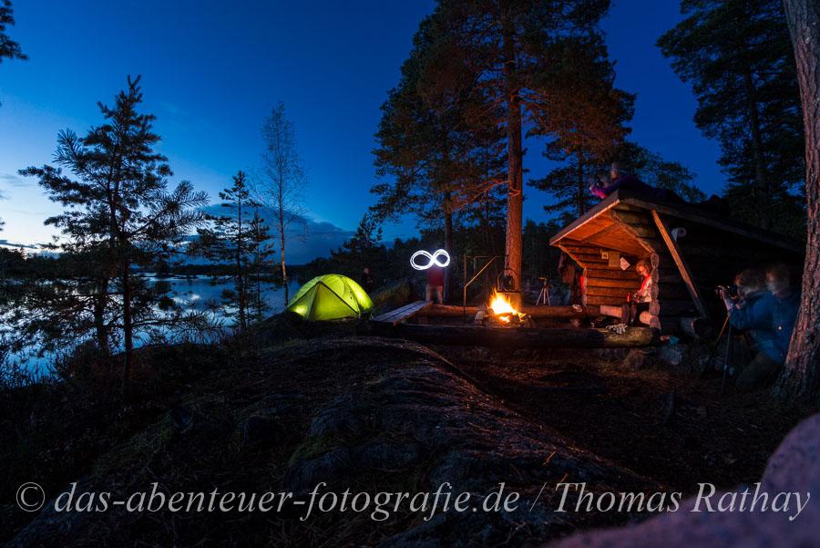 rathay outdoor fotokurs 2014 schweden 013 Impressionen vom OUTDOOR Fotokurs in Schweden 2014