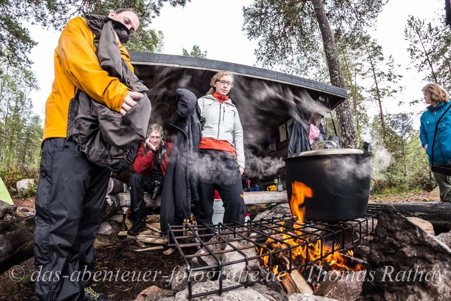 rathay outdoor fotokurs 2014 schweden 016 Impressionen vom OUTDOOR Fotokurs in Schweden 2014