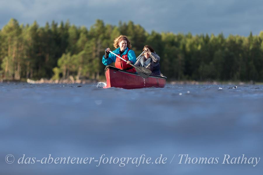 rathay outdoor fotokurs 2014 schweden 021 Impressionen vom OUTDOOR Fotokurs in Schweden 2014