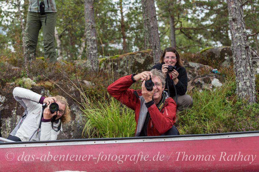 rathay outdoor fotokurs 2014 schweden 022 Impressionen vom OUTDOOR Fotokurs in Schweden 2014