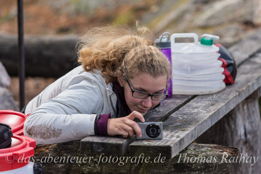 rathay outdoor fotokurs 2014 schweden 023 Impressionen vom OUTDOOR Fotokurs in Schweden 2014
