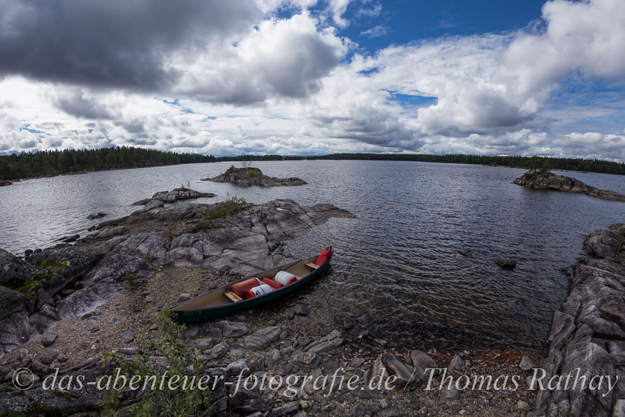 rathay outdoor fotokurs 2014 schweden 024 Impressionen vom OUTDOOR Fotokurs in Schweden 2014