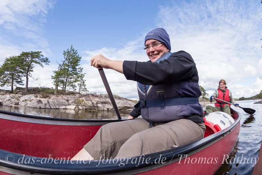 rathay outdoor fotokurs 2014 schweden 026 Impressionen vom OUTDOOR Fotokurs in Schweden 2014