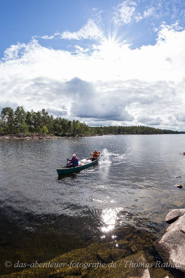 rathay outdoor fotokurs 2014 schweden 027 Impressionen vom OUTDOOR Fotokurs in Schweden 2014