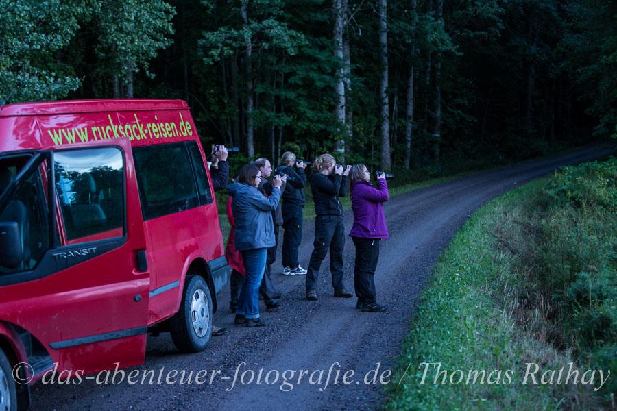 rathay outdoor fotokurs 2014 schweden 029 Impressionen vom OUTDOOR Fotokurs in Schweden 2014