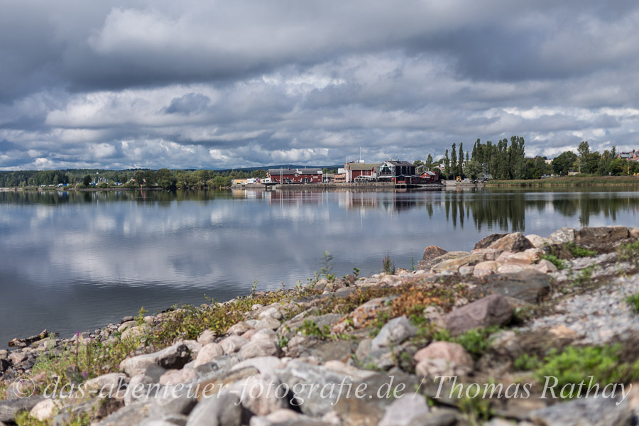 rathay outdoor fotokurs 2014 schweden 030 Impressionen vom OUTDOOR Fotokurs in Schweden 2014
