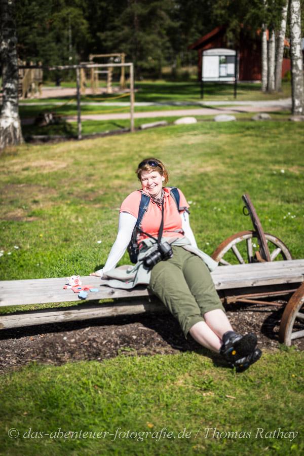 rathay outdoor fotokurs 2014 schweden 032 Impressionen vom OUTDOOR Fotokurs in Schweden 2014