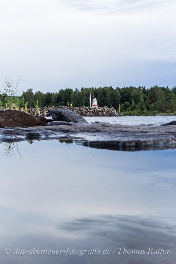 rathay outdoor fotokurs 2014 schweden 033 Impressionen vom OUTDOOR Fotokurs in Schweden 2014