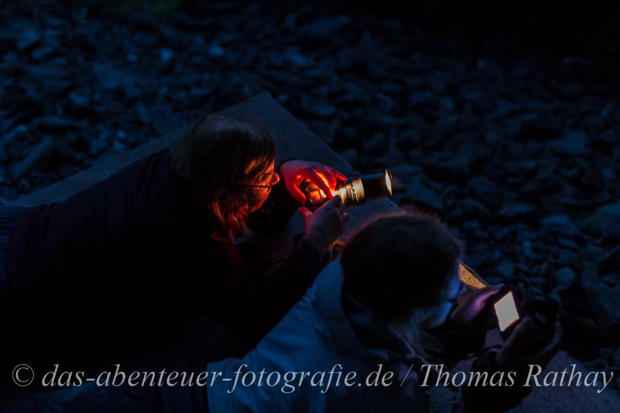 rathay outdoor fotokurs 2014 schweden 034 Impressionen vom OUTDOOR Fotokurs in Schweden 2014