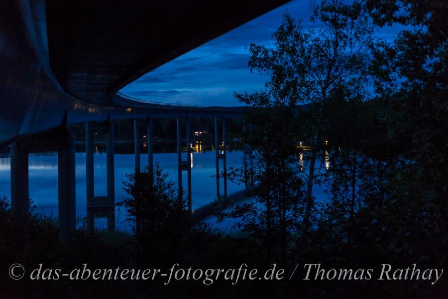 rathay outdoor fotokurs 2014 schweden 035 Impressionen vom OUTDOOR Fotokurs in Schweden 2014