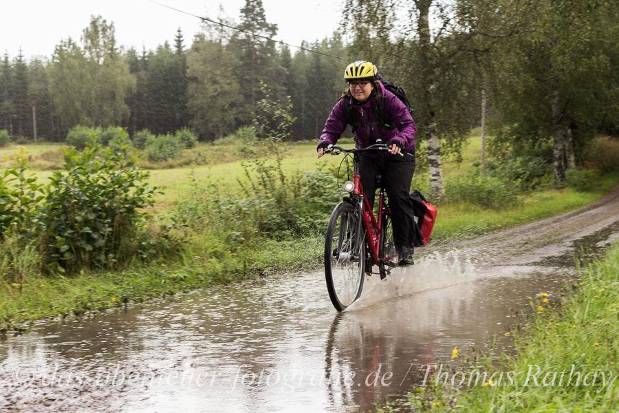 rathay outdoor fotokurs 2014 schweden 037 Impressionen vom OUTDOOR Fotokurs in Schweden 2014