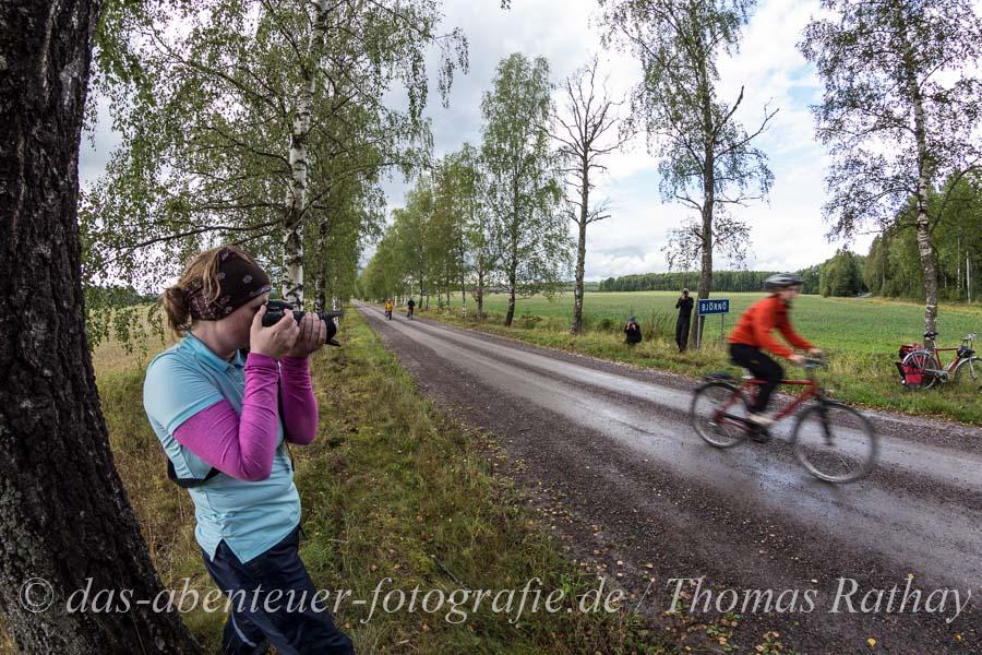 rathay outdoor fotokurs 2014 schweden 038 Impressionen vom OUTDOOR Fotokurs in Schweden 2014