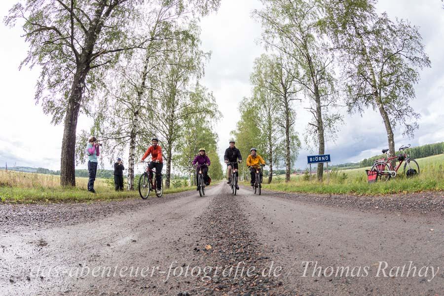 rathay outdoor fotokurs 2014 schweden 039 Impressionen vom OUTDOOR Fotokurs in Schweden 2014