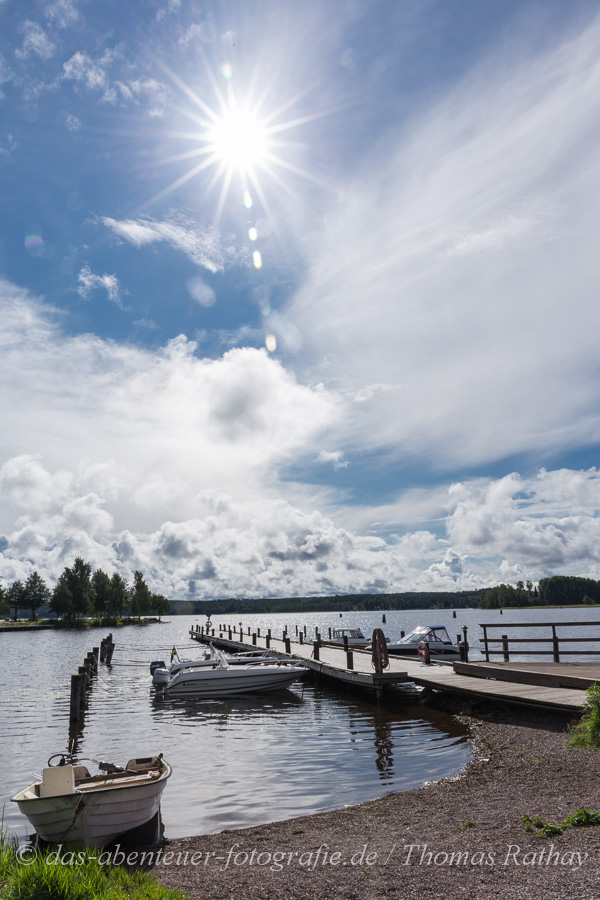 rathay outdoor fotokurs 2014 schweden 041 Impressionen vom OUTDOOR Fotokurs in Schweden 2014