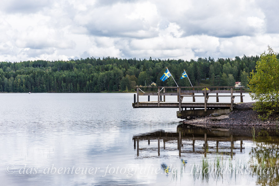 rathay outdoor fotokurs 2014 schweden 042 Impressionen vom OUTDOOR Fotokurs in Schweden 2014