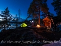 rathay-outdoor-fotokurs-2014-schweden-013-jpg