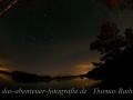 rathay-outdoor-fotokurs-2014-schweden-014-jpg