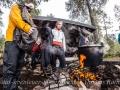 rathay-outdoor-fotokurs-2014-schweden-016-jpg