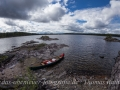 rathay-outdoor-fotokurs-2014-schweden-024-jpg