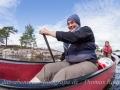 rathay-outdoor-fotokurs-2014-schweden-026-jpg