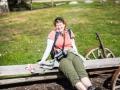 rathay-outdoor-fotokurs-2014-schweden-032-jpg