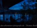 rathay-outdoor-fotokurs-2014-schweden-035-jpg
