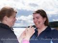 rathay-outdoor-fotokurs-2014-schweden-036-jpg