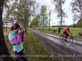 rathay-outdoor-fotokurs-2014-schweden-038-jpg