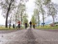 rathay-outdoor-fotokurs-2014-schweden-039-jpg
