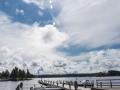 rathay-outdoor-fotokurs-2014-schweden-041-jpg