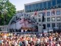 Deutscher Evangelischer Kirchentag 2015