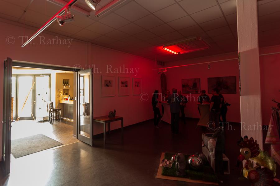 rathay weinerlebnistour reisefoto 019 Auf Weinerlebnistour in Heilbronn
