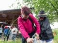 thumbs rathay weinerlebnistour reisefoto 001 Auf Weinerlebnistour in Heilbronn