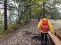 rathay-alb-wandern-0086_024-jpg