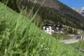 Unser Hotel Jägerhof.