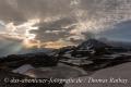 Alpiner Fotokurs in Südtirol