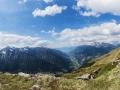 thumbs passeiertal panorama 01 Alpiner Fotokurs im Passeiertal