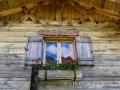 thumbs rathay passeiertal alpin fotokurs 0095 Alpiner Fotokurs im Passeiertal